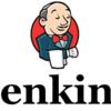 Jenkins のバックアップ方法