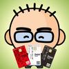 【ちょびリッチ】三菱東京UFJ-JCBデビットカード発行で6500円相当のポイントをゲット!!(3/30中)
