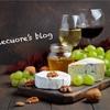 外国で飲むハウスワインのクオリティ