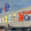 大型店の出店で地域の商店街が廃れることはヨーロッパでも起こっている