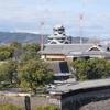 復興途次の熊本