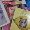 """女子垂涎の、新書館 """"フォア・レディース"""" シリーズ!"""