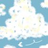 マヤ暦 K222【白い風】今日はスピリチュアルなお話