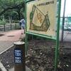 【ポケモンGOスポット】中原平和公園を解説:川崎エリアだとここが一番盛り上がってるかも!?