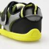 【子ども靴:幅広、3E向け】おすすめのブランド・メーカー、ショッピングサイト