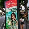 ウルトラマンブッダに賛否両論 微笑みの国タイ、仏教界も告発と容認で二分