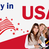 Chứng minh tài chính du học Mỹ như thế nào?