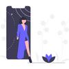 【2020年最新版】初心者向けハプニングバー「新宿アラベスク」フォロワーとカップル入店した体験談