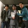 04月02日、カンニング竹山(2011)