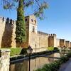 気ままに行く欧州の旅⑦  スペインの古都、コルドバの日帰り旅行