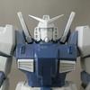 1/100 ガンダム MK-Ⅱ
