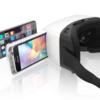 どのように3D SBS効果でiTunes DRM映画をZeiss VR Oneで再生するには?
