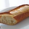 東京のパン屋「VIRON」