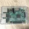 Raspberry Pi 3にRaspbian Stretch/Jessieをセットアップする方法