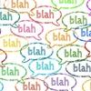 コミュニケーションは伝わらないと意味がない 〜伝わるための3つのポイント