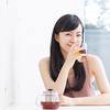 【城野親徳の美容コラム】ニキビケアにも最適! 美肌効果が期待できる「お茶」6選