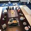 陶芸の教室展
