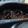 BMW E30 【メンテナンスFile11】  トリップメーターの修理。