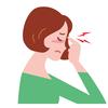 ルテインのサプリメントはどんな症状に効果があるの?