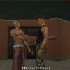 Grand Theft Auto:San Andreas その18 『House Party』攻略