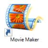【結婚式余興ムービー作成】 ムービーメーカーとVideoPADを使用してみての比較 【ムービーメーカーの使い方】