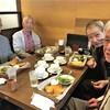 岡山Fの会