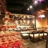 【オススメ5店】宮崎市中心部(宮崎)にあるパスタが人気のお店