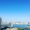 【東京週末散歩】 ビーガンフェスから、コーヒーショップの街、清澄白河散歩♪ 地元住民おすすめのカフェもご紹介!