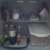 【断捨離】断捨離が停滞したら、キッチンをまた片付ける。要・不要の見極めが楽。