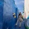韓国の港町穴場スポット・トンヨン、行くべき観光スポット3選【통영여행】