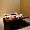 ホテル内の素晴らしき焼肉店。宜野湾・ラグナガーデンホテル「網焼香房 輪」