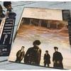 ECHOES(エコーズ)1986年リリース 3rdアルバム No Kidding (ノー・キッディング)