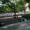 5/24(水) 女子大生ニュースプレイバック!