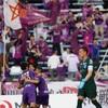 3ポイント〜J2第37節 京都サンガFCvs横浜FC マッチレビュー〜