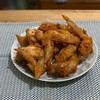 【肉の伊藤】柳川市にあるテレビで絶賛の手羽先が超美味しい!おすすめメニューや店舗情報を紹介!