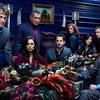 『ハンニバル』は、何故2010年代のベストTVドラマなのか? 第1話:アペリティフ ネタバレ