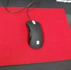 ゲーミングマウスパッド『ARTISAN KAI.g3 飛燕 HARD M QuakeConモデル』購入