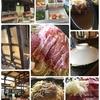 【岐阜】奥飛騨にある和のオーベルジュ「饗家」!大変おすすめの料理宿です。(2018夏②)