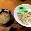 ゴールデンタイガー@埼玉県熊谷市の『タイガーつけめん醤油』が極上麺とんこつ美味い