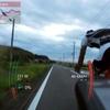 ロードバイク - 津平日朝練 / MTB - CXトレーニングコース調査