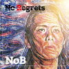 NoB - No Regrets