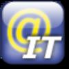 @IT 連載 .NET&Windows Vistaへ広がるDirectXの世界 (最終回)