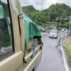 ■令和2年7月大雨災害 飛騨 被災地活動記録(2)