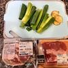 【ホットクック】豚の角煮