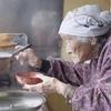 No.075 🌴You Tube🌴   Grandma's Recipes      まさみおばあちゃんのおせち