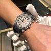 Y・S様の腕時計選び【ブルガリ】オクト