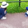 発達障害について⑪:発達障害と『やる気』