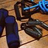 運動不足になると腰痛は悪化する…デスクワークと腰痛の関連性について
