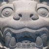 【 メキシコ】 9つの世界遺産をめぐるメキシコハイライト7日間 (1日目)