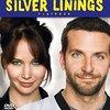 『世界にひとつのプレイブック』2012 USA(Silver Linings Playbook) デヴィッド・O・ラッセル監督  見ていて痛くなる映画なのだが、ラストがぶっ飛ぶほどのハッピーエンド